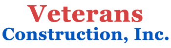 Veterans Construction, Inc.